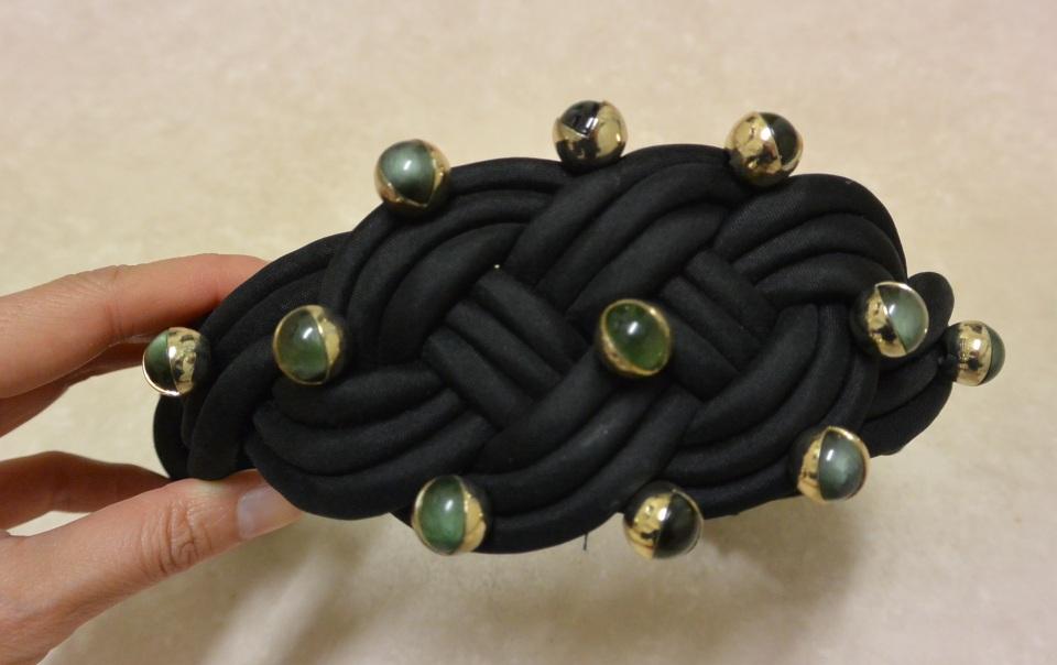 headband7