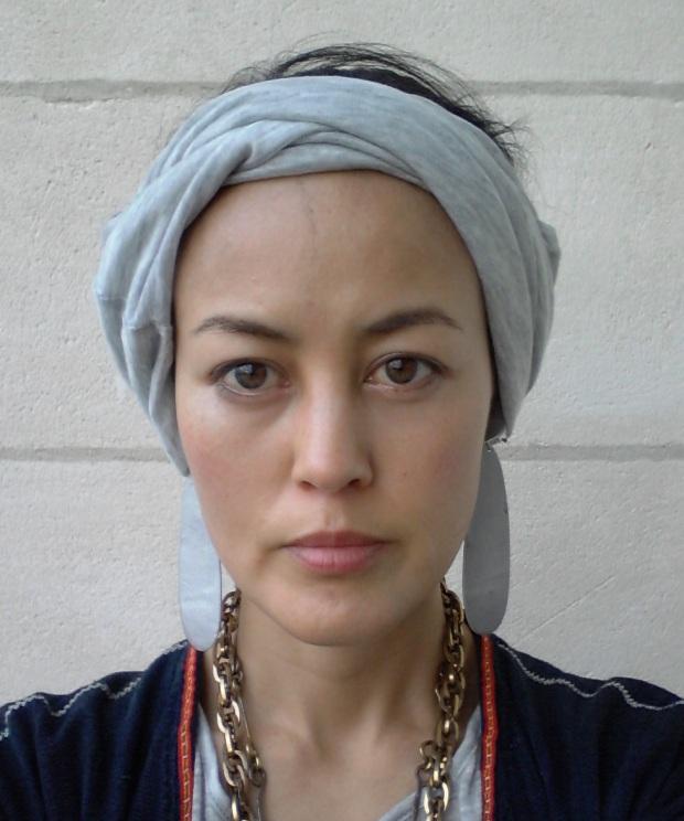 turban6