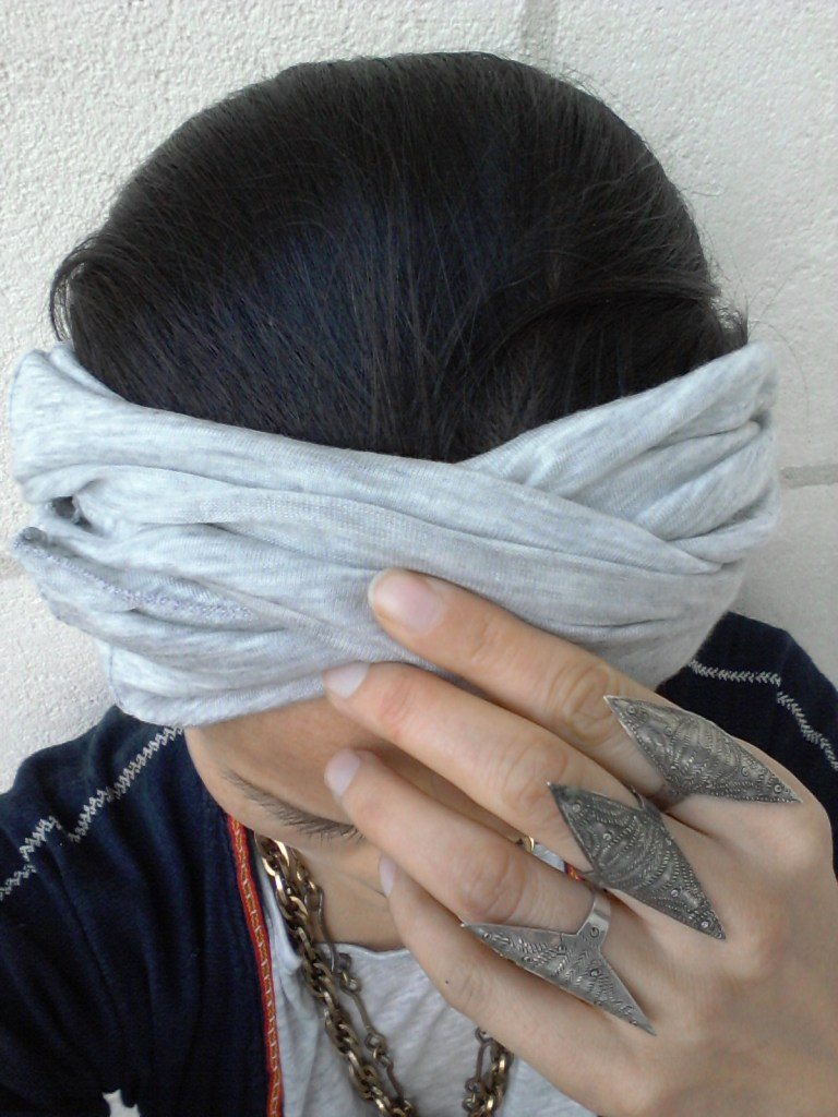 turban7