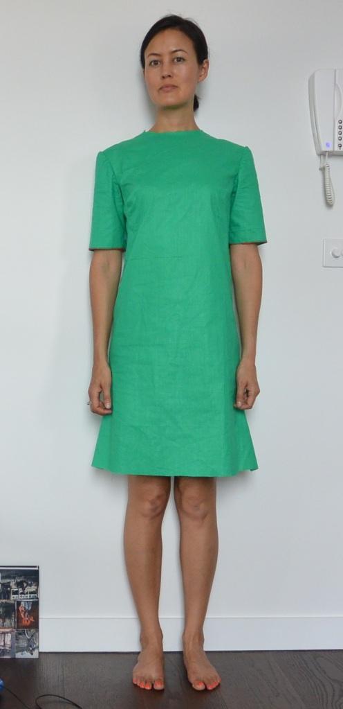 greendress1