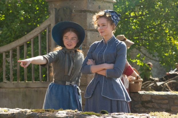 carey-mulligan-far-from-the-madding-crowd-movie-photos_14
