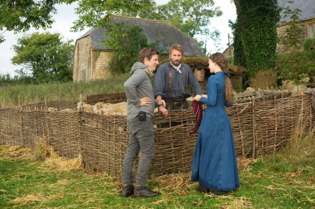 carey-mulligan-far-from-the-madding-crowd-movie-photos_17