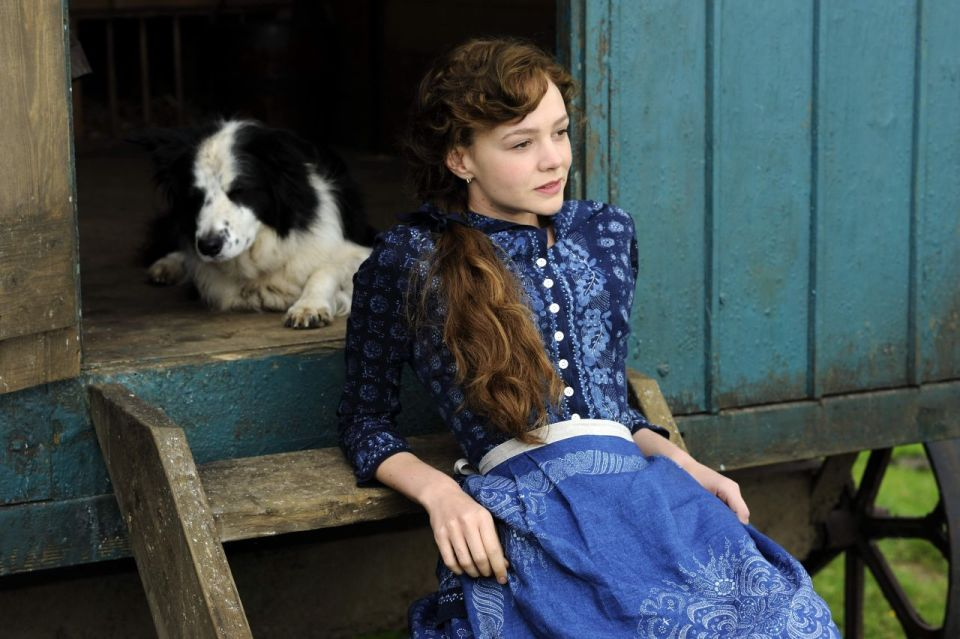 carey-mulligan-far-from-the-madding-crowd-movie-photos_21