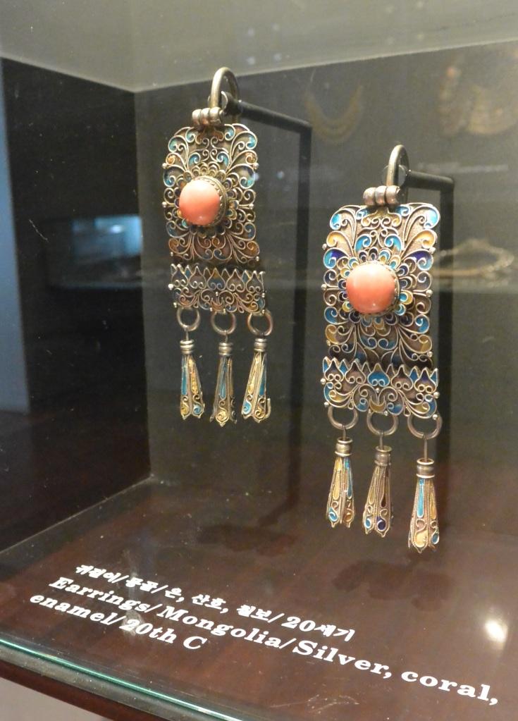 stylishseouljewellery2