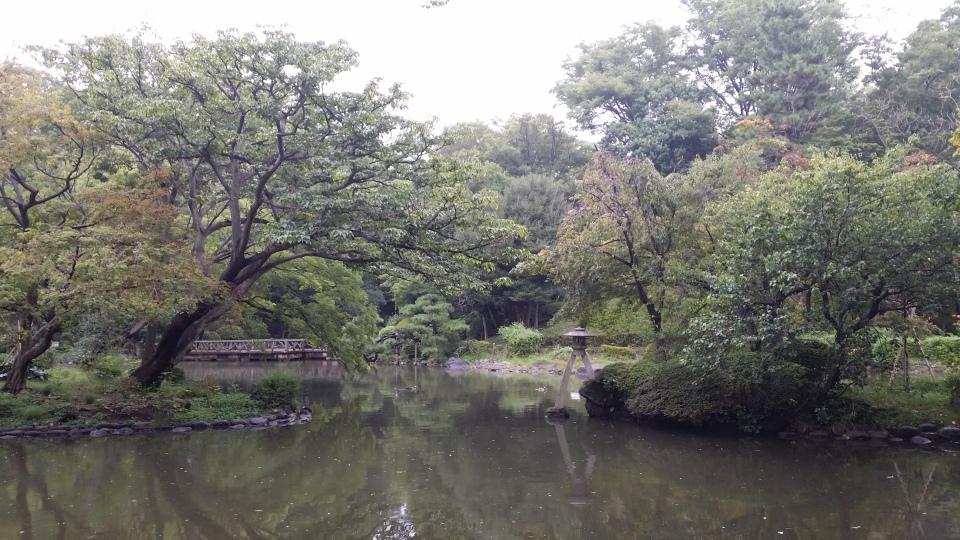 TokyoArisugawa