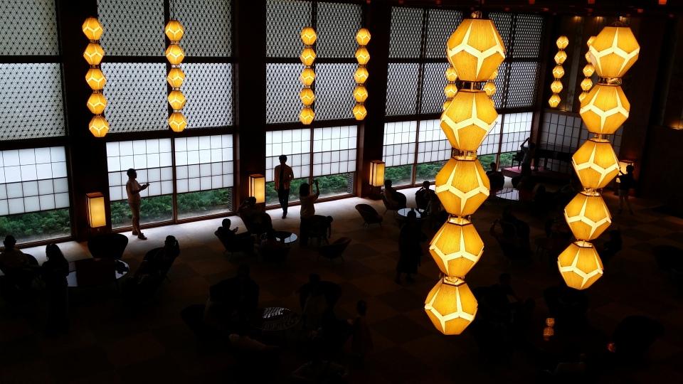 TokyoOkura6