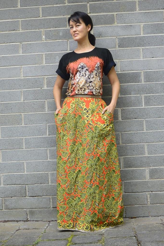 batikskt