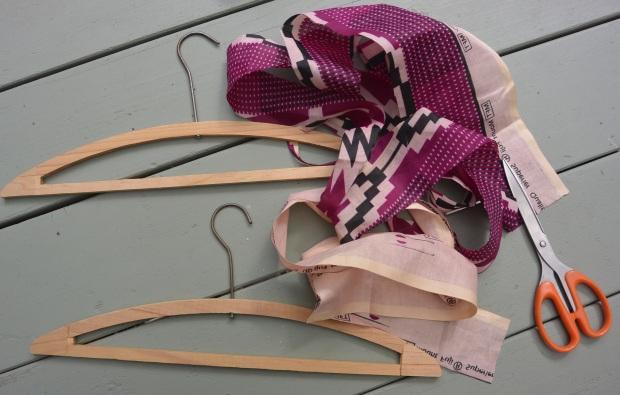 hanger3