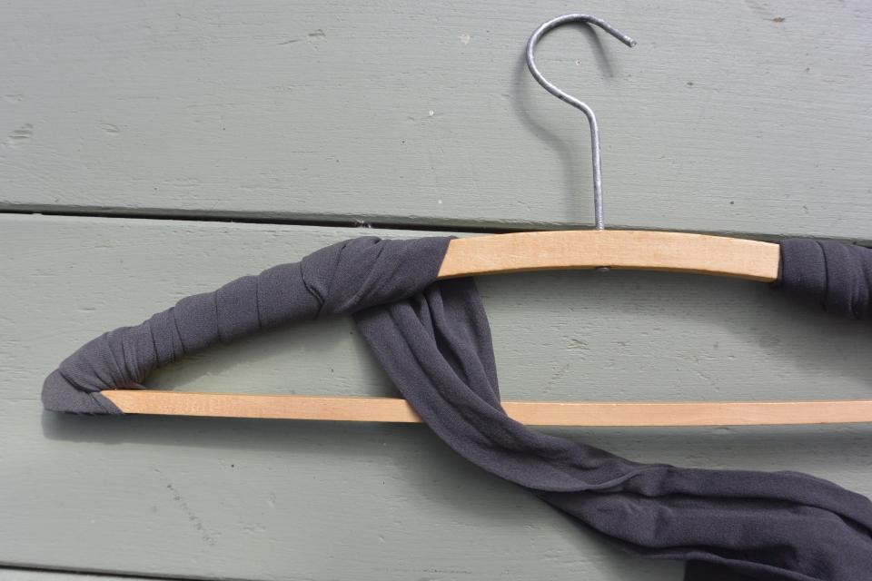 hanger6