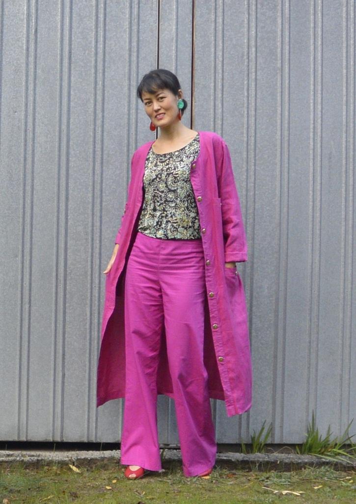 pinkcoat2x