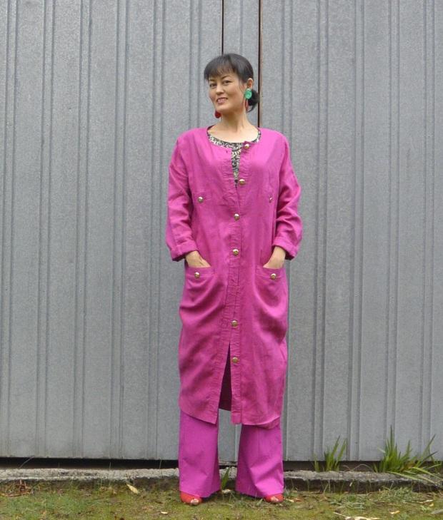 pinkcoat3x