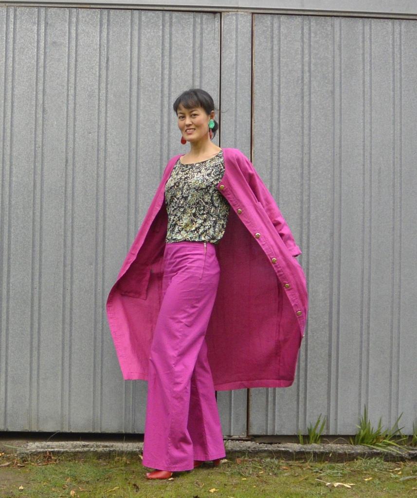 pinkcoat5x