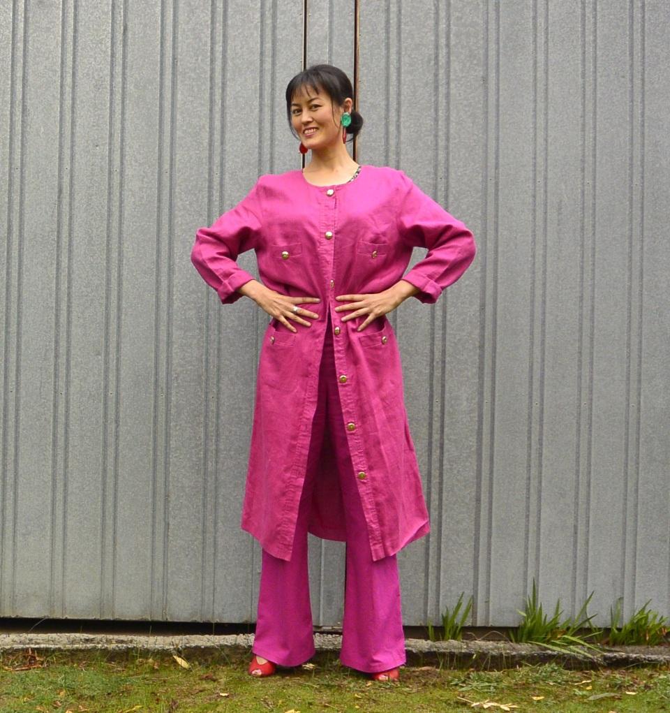 pinkcoat7x